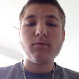 Dustin from Maple Ridge | Man | 23 years old | Taurus