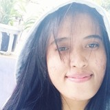 Rositafiak9W from Sumbawa Besar   Man   29 years old   Cancer