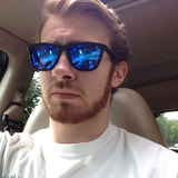 Griff from Libertyville | Man | 25 years old | Virgo