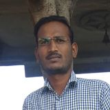 Dev from Aurangabad | Man | 29 years old | Cancer