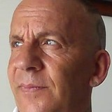 Greenkingv3 from Gosport | Man | 52 years old | Aquarius
