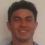 Tomy from Blenheim | Man | 26 years old | Aries