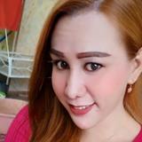 Nindyanglemqm from Nunukan | Woman | 27 years old | Capricorn
