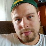Bizzy from Lake Norden | Man | 32 years old | Capricorn