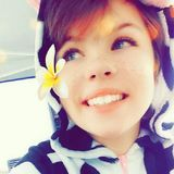 Sage from Fenton | Woman | 21 years old | Pisces