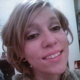Morganmicky from Penrose | Woman | 23 years old | Aquarius