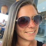 Leys from Montivilliers | Woman | 29 years old | Gemini