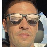 Moreno from Arganda | Man | 37 years old | Cancer