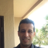 Sam from Hunters Creek | Man | 44 years old | Scorpio