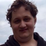 Aevan from Leipzig   Man   27 years old   Scorpio