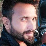 Abhishekthakur from Raisen | Man | 25 years old | Pisces