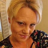 Kat from Bel-Nor   Woman   51 years old   Sagittarius