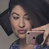 Jullieanna from Fort Lauderdale   Woman   28 years old   Aries