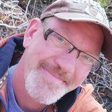 Rickylustig from Schwerin   Man   45 years old   Cancer