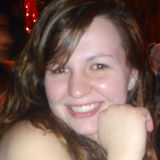 Becca from Fort Wayne | Woman | 30 years old | Virgo
