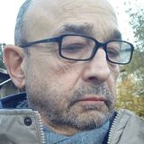 Milinon from Grenoble | Man | 64 years old | Capricorn