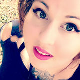 Hiiamshelby from Independence | Woman | 30 years old | Aquarius
