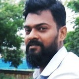 Salman from Adilabad   Man   32 years old   Cancer