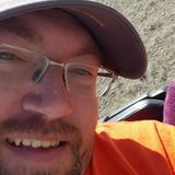 Kugler from Spearfish | Man | 35 years old | Leo