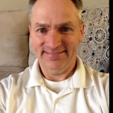 Tom from Mechanicsburg | Man | 53 years old | Gemini