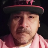 Og from Gardena | Man | 49 years old | Cancer