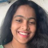 Priya from Bengaluru | Woman | 29 years old | Cancer