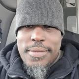 Kevin from Niagara Falls | Man | 48 years old | Cancer