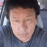 Tonyfixico61J from Chicago | Man | 64 years old | Taurus
