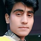 Yash from Shahjahanpur   Man   25 years old   Aries
