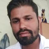 Ravi from Sirsa | Man | 27 years old | Virgo