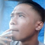 Egimaulanal6 from Serang   Man   22 years old   Cancer
