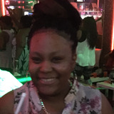 Shalesia from Douglasville | Woman | 29 years old | Libra