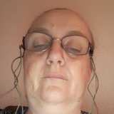 Marieclauderqt from Cagnes-sur-Mer | Woman | 50 years old | Pisces