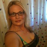 Essie from Nampa   Woman   39 years old   Gemini