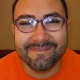 Danny from San Bernardino | Man | 30 years old | Sagittarius