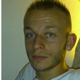 Seblapocge from Monistrol-sur-Loire | Man | 29 years old | Aquarius