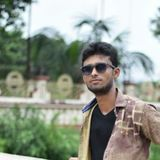 Subham from Kokrajhar | Man | 24 years old | Capricorn