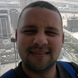Dee from Dubai   Man   27 years old   Scorpio
