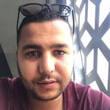 Med from Doha | Man | 30 years old | Capricorn