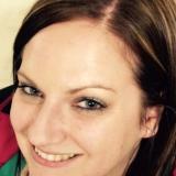 Jennabean from Roseburg | Woman | 34 years old | Virgo