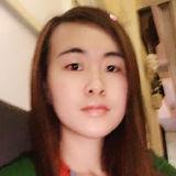 Rebeccalulu from Bali | Woman | 28 years old | Scorpio