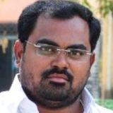 Munna from Guntur | Man | 33 years old | Gemini