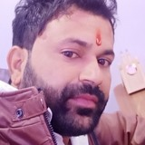 Raju from Jodhpur | Man | 25 years old | Sagittarius