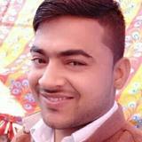 Ashusaini from Saharanpur | Man | 23 years old | Gemini