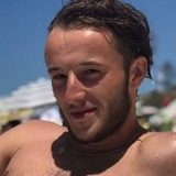 Pierre from Saint-Brieuc   Man   25 years old   Cancer