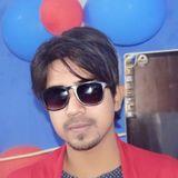 Rahul from Kishanganj   Man   27 years old   Capricorn