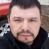 Nahachickdea5Z from High Prairie   Man   47 years old   Aries