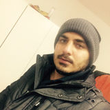Taif from Germantown | Man | 30 years old | Capricorn