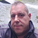 Edu from Ferrol | Man | 51 years old | Pisces