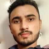 Sukh from Chandigarh   Man   19 years old   Sagittarius